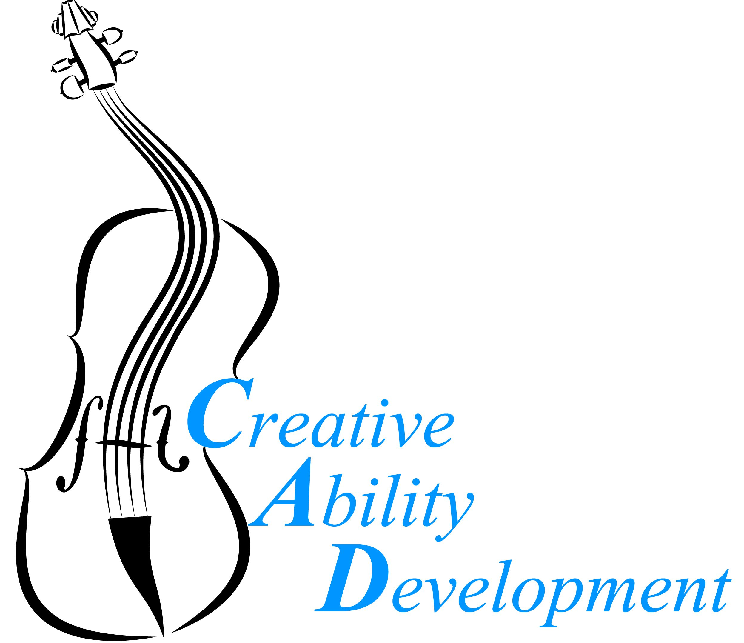 Creative Ability Development – 2018 Conference